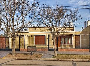 Avda_59_esquina_46._Villa_Cañas.jpg