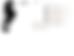 223-2232321_pwclogo-05-pwc-logo-white-tr