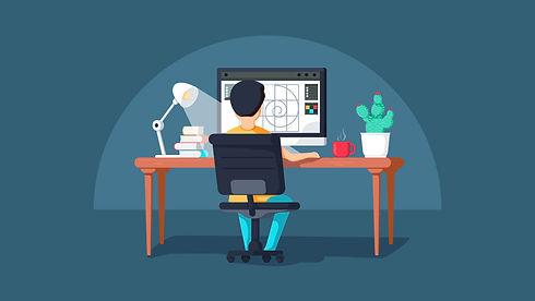 Designer_Working_01.jpg