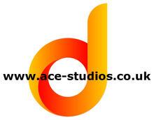 ACSTD-DVA-DWG-01_Letter_D_Logo_Design.jp
