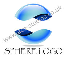 ACSTD-DVA-DWG-11_Vector_3D_Sphere_Logo_D