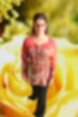 Rosemary+rose-1-1797989078-W.jpg