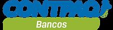Contpaqi-Bancos.png