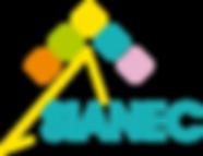 Logo sianec.png