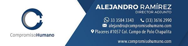 ALEJANDRO.png