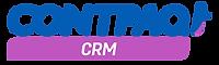CONTPAQi-CRM.png