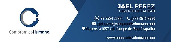 JAEL.png