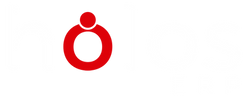 Logo Holos.png