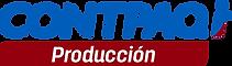 CONTPAQi_Produccion_Logotipo_Producto.pn