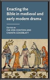 early modern drama.jpg