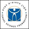 הקרן הלאומית למדע לוגו.jpg