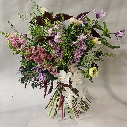 shopOLIVEE Birthday Bouquet