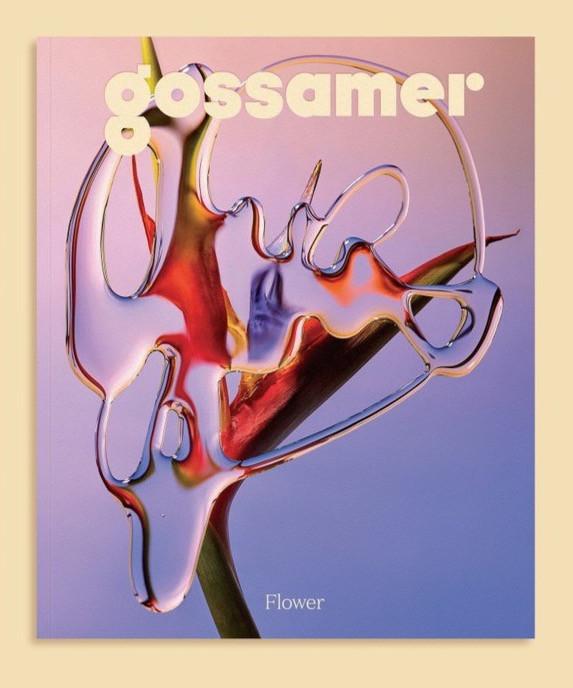gossamer%25205%2520cover_edited_edited.j