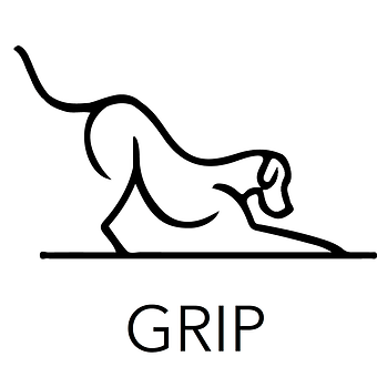 GRIP Shelly Schops.png