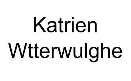 Katrien Wtterwulghe.JPG
