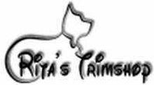 Rita's Trimshop.jpg