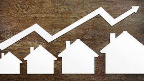 ASB Bank, 주택담보대출…고정금리 인상