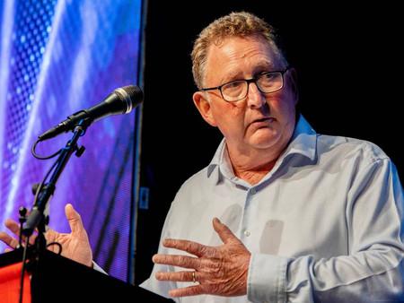 뉴질랜드 중앙은행, 금리인하에 소극적 '관망세 유지'
