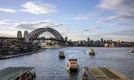 호주 NSW 주, 163건의 지역 신규사례…1건의 사망사례 보고