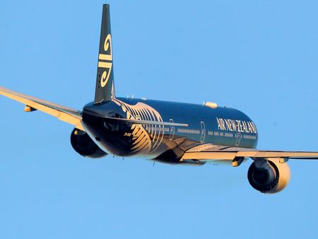 뉴질랜드 정부, Air NZ 6억 달러 대출연장…금리도 낮춰