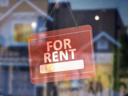 싱글맘, 임대료 인상에 직면…첫 주택 구입 '보증금 저축'도 지연될 것