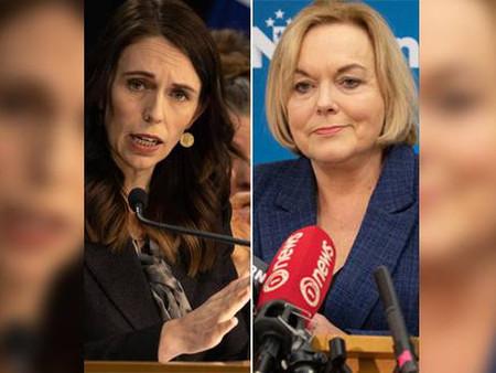 TVNZ 여론조사 – 국민당 32%...노동당에 21% 뒤쳐져