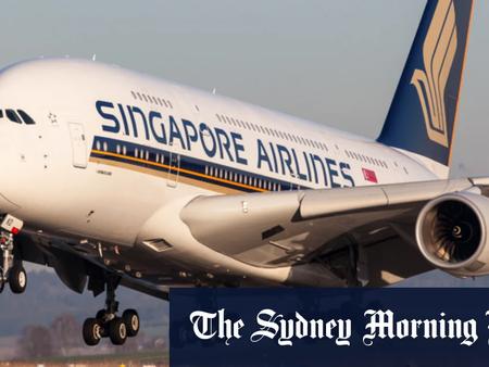 호주, Trans-Tasman 교착 후…싱가포르 버블 추진