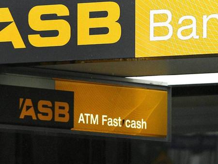 ASB 은행 대출자, 7만3천명 대상…810만 달러 대출보상금 지급