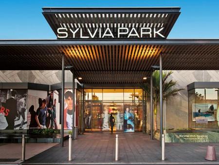 오클랜드의 Sylvia Park, NZ-KR 코비드 감염자 방문…푸드코트 폐쇄