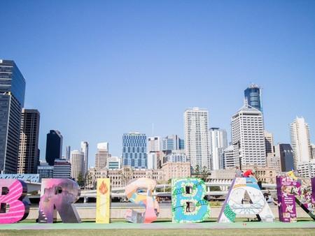 2032년 여름올림픽 개최지, 브리즈번 확정…호주서 3번째
