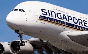 싱가폴항공, '창이공항'을 넘어 '동아시아'로…