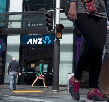 ANZ 은행, 은행직원의 실수로 $19,000 배상