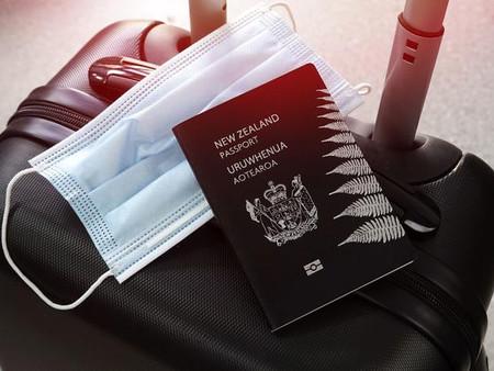 TAANZ, Trans-Tasman 버블…'여행업계 재개' 아직 어려워