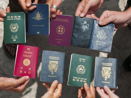 뉴질랜드 여권, 2021년 Henley and Partners 지수 세계 7위…한국은 3위