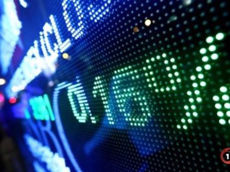 ANZ 11월부터 경제침체 경고