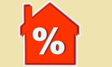 Westpac 은행, 주택대출과 정기예금…금리인상