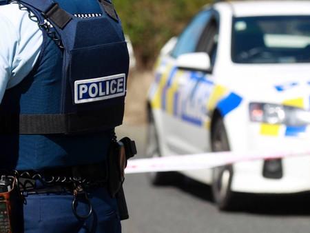 [사건사고] 경찰을 피해 도주中 의료사고로 사망
