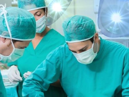 산부인과 의사의 잘못된 시술로…자궁 적출