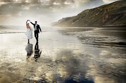 WeddingPortfolio_001