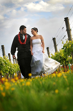 WeddingPortfolio_013
