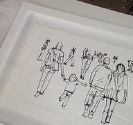 Peter Lambert Print