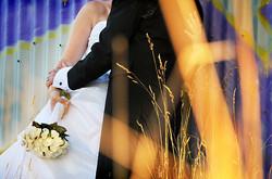 WeddingPortfolio_036