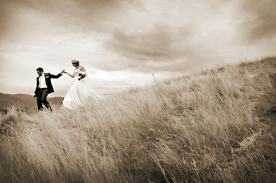 WeddingPortfolio_018