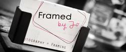 framefeature6