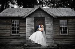 WeddingPortfolio_046