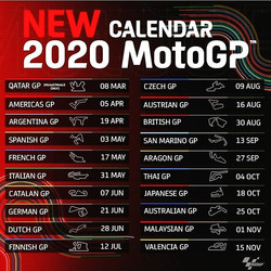 #motogp #motogp2020 #racing #yamaha #duc