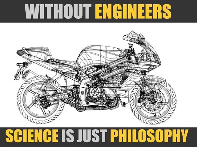 Engineers Rule  #engineering #engineerin
