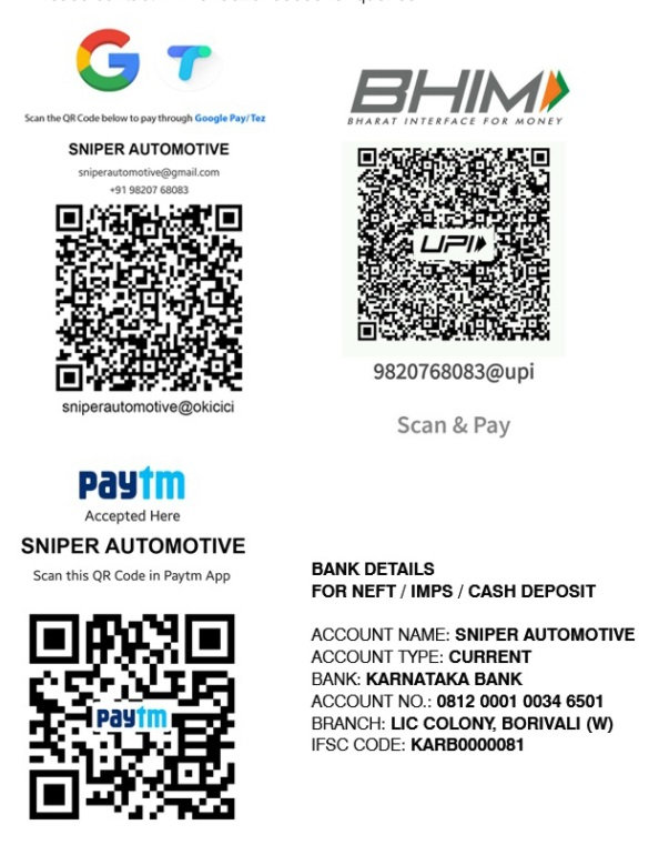 SNIPER AUTO COD PAYMENT MODES-2.jpg