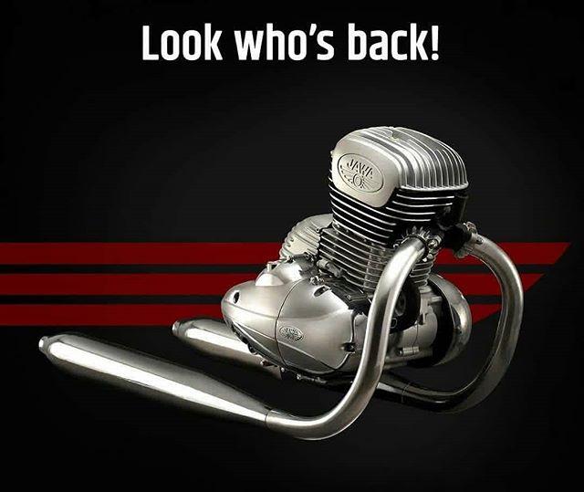 #jawamotorcycles #jawareborn #yezdi #jaw
