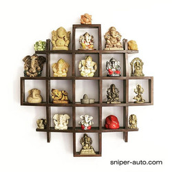 MAY LORD GANESHA BESTOW  YOU WITH HAPPIN
